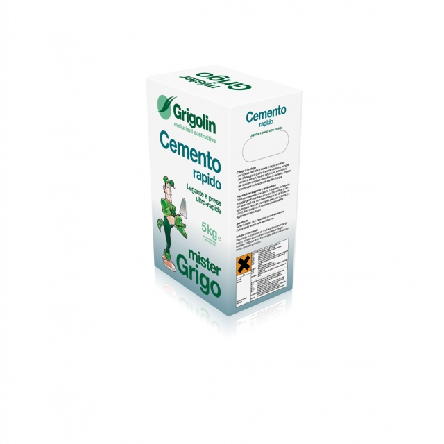 Cemento rapido cemento rapido - Cemento rapido precio ...